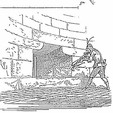 le-carruet-cadillac-02
