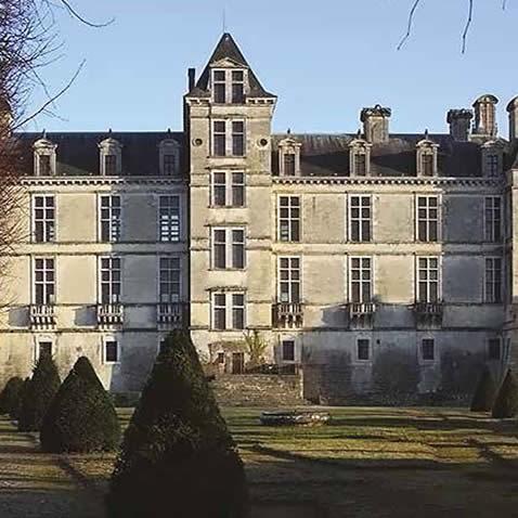 le-chateau-de-cadillac-03