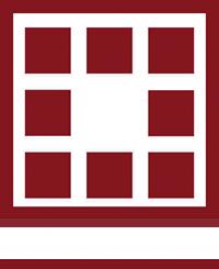 Union des villes bastides de Gironde