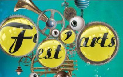 Fest'Arts 2016